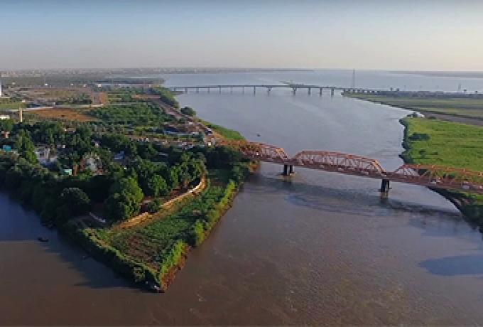 6 معلومات يجهلها الكثيرون عن نهر النيل