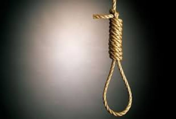 """الإعدام شنقاً علي شابين قتلا آخر بسبب """"موبايل"""""""