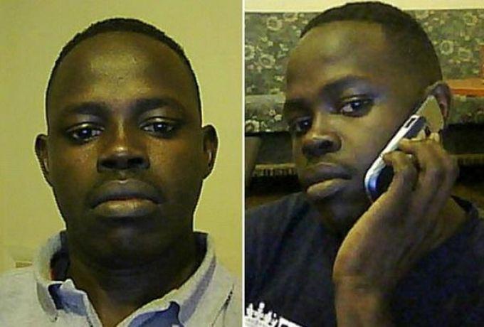 الشاب السوداني الذي روع لندن بسيارة كادت تقتل العشرات