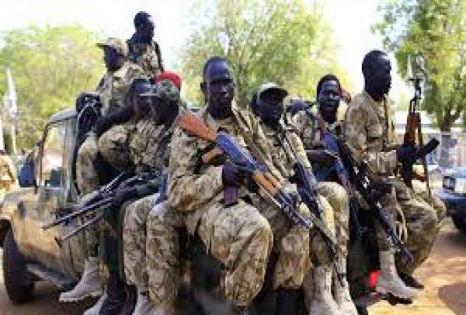 السجن لجنود بجنوب السودان بتهم الإعتداء علي موظفات إغاثة