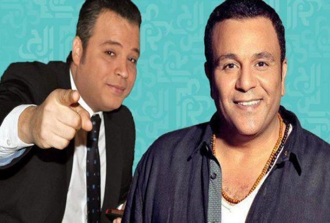 السجن لممثل مصري 3 سنوات ،والسبب مطرب