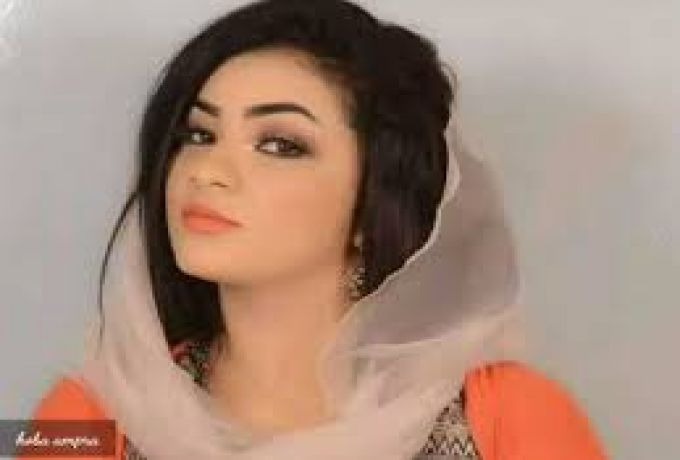 أفراح عصام تتزوج في هدوء،والدعوة لعدد محدود