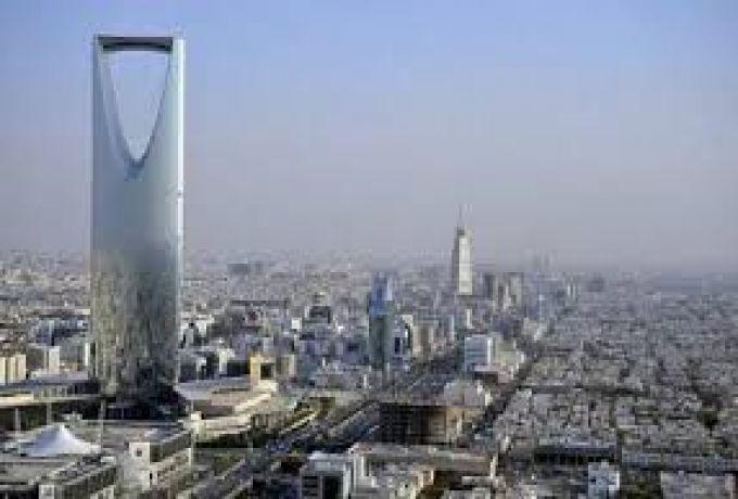 السعودية ..بدء سريان القيود علي العمالة الأجنبية