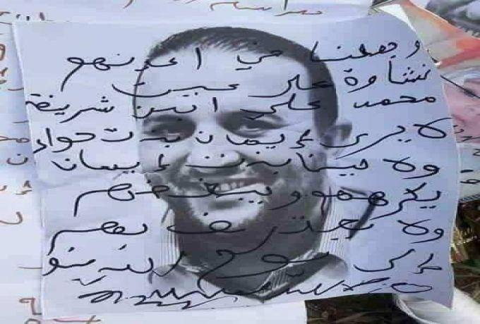 صور ..أثناء حملة نظافة بالمقابر ..العثور علي أعمال سحر