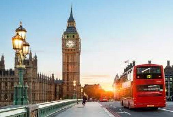 بريطانيا تتعهد بإستقبال المزيد من العمالة الأجنبية