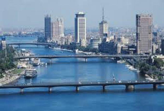 السودان يستثمر بعدد 382 شركة في مصر