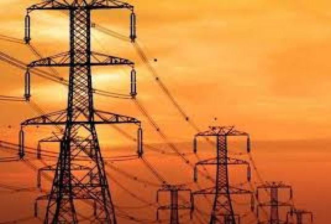 مصر تعلن تفاصيل جديدة عن الربط الكهربائي بالسودان