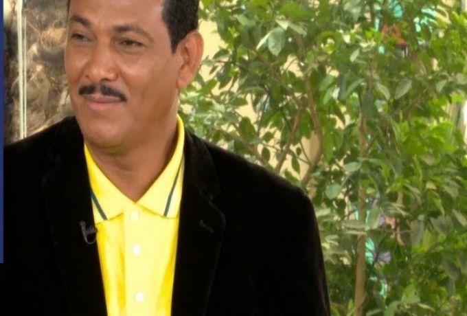 """الحكم الفاضل ابو شنب يوضح حقيقة """"تهديدات بقتله"""""""