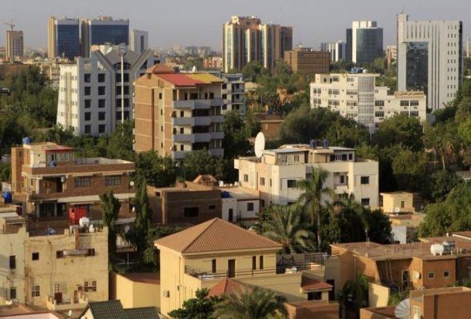 إنتشار ظاهرة الإلحاد وسط السودانيين ..ما السبب ؟