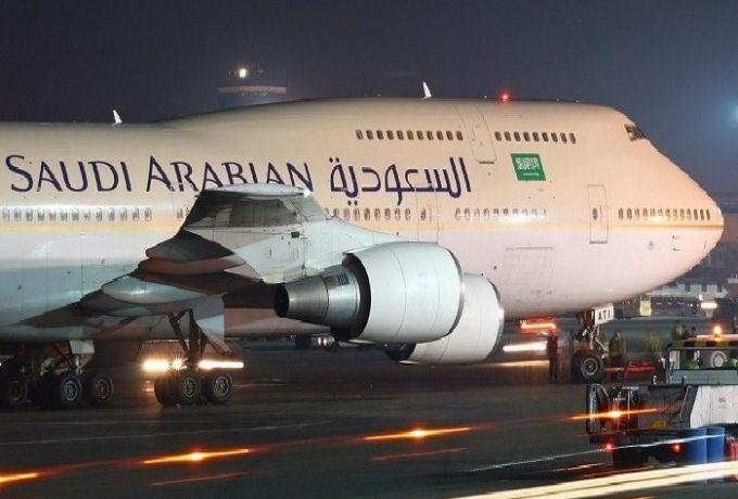 ضوابط جديدة للخطوط السعودية بشأن مبيعات التذاكر