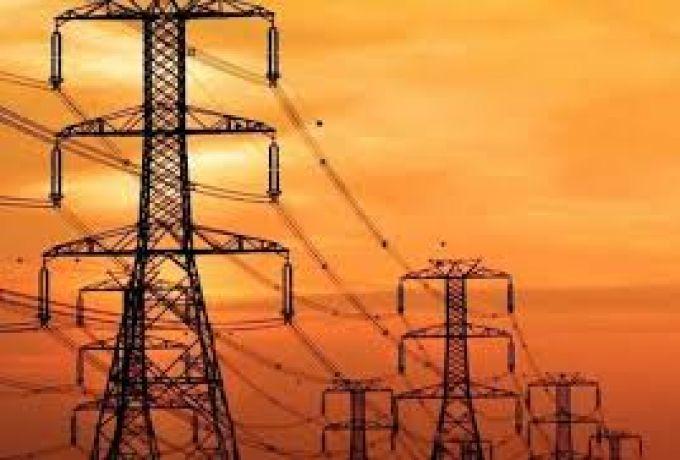 مصر تنهي 80% من أعمال الحفر للربط الكهربائي مع السودان