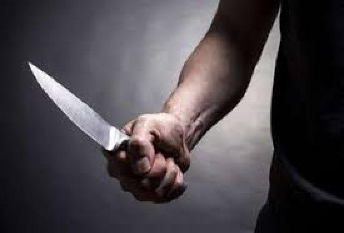 مقتل شاب طعناً في مشاجرة بجنوب الخرطوم