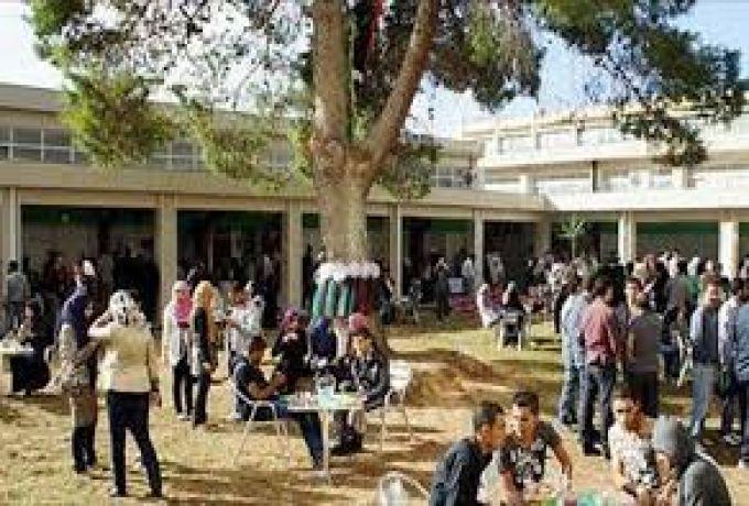 عملاً بمبدأ المعاملة بالمثل ..ليبيا تفرض رسوما علي الطلاب السودانيين