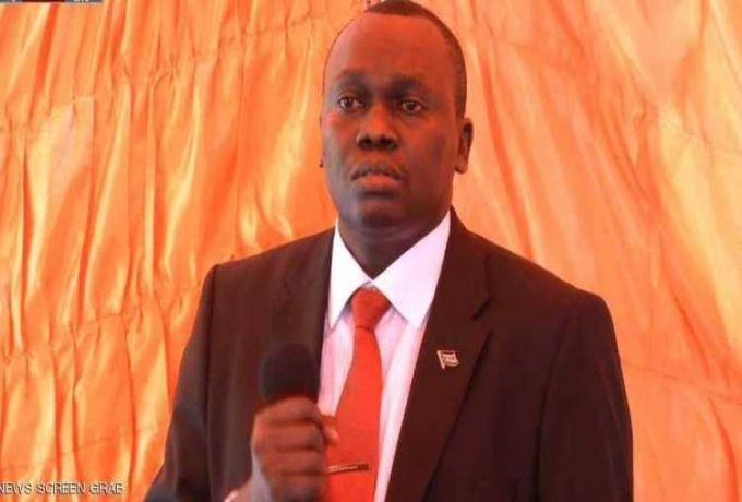 سفير جنوب السودان :لن نعود لوحدة تجعلنا مواطنين من الدرجة الثانية