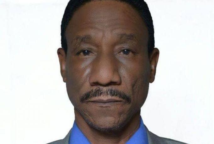وفاة مسؤول رفيع سابق ببنك السودان بأحد فنادق القاهرة