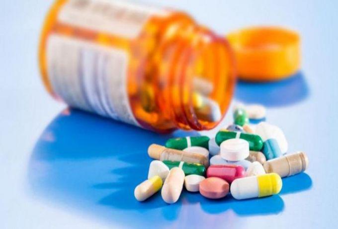 للوقاية من أنواع السرطان ..إليك هذه الفيتامينات