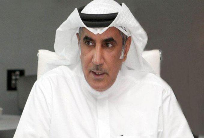 مسؤول اماراتي يدعو الجمهور السوداني لمساندة منتخبها في كأس آسيا
