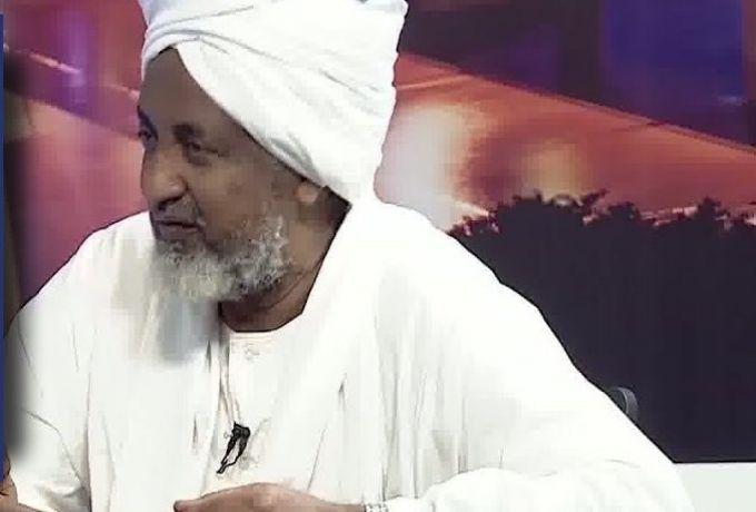 رقم فلكي للكُلفة المالية لمؤتمر الحركة الاسلامية