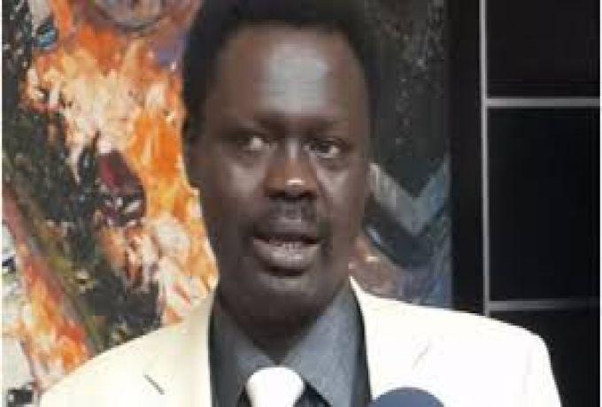 مناوي يصل اديس ابابا للمشاركة في مفاوضات دارفور
