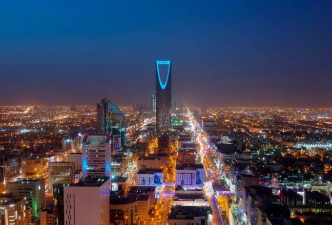 لهذه الأسباب يهاجم الإعلام الأمريكي السعودية