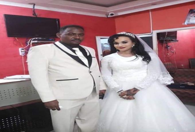 """أُسرة سودانية تفجع بوفاة """"عريس"""" تزوج يوم """"جمعة"""" ورحل الجمعة"""