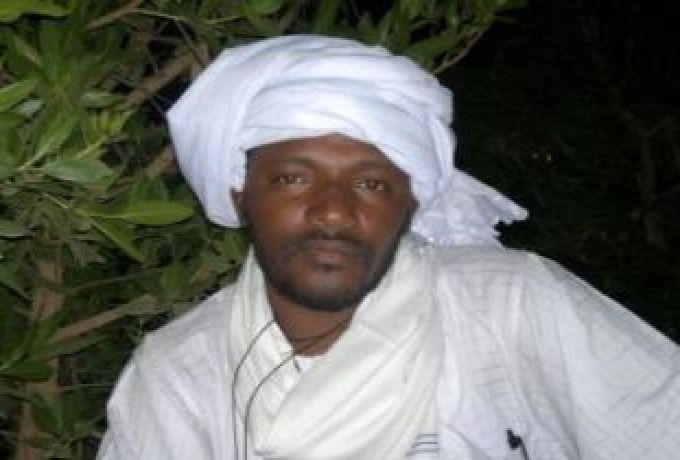 """محامي الناشط """"البوشي"""" يطالب بتسليم موكله لنيابة أمن الدولة"""