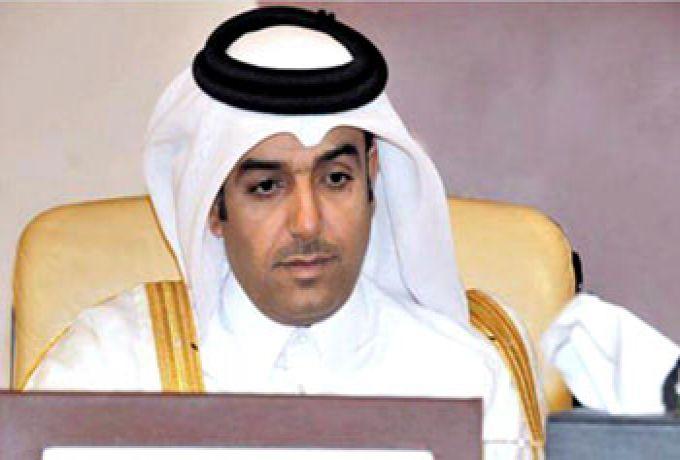 الخرطوم .. اجتماع دولي لبحث مسار تنفيذ اتفاق الدوحة