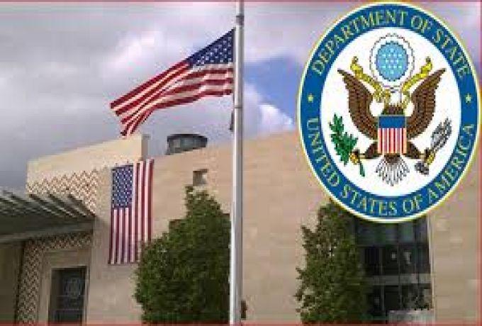 الولايات المتحدة تبقي السودان في قائمة الدول المنتهكة للحريات الدينية