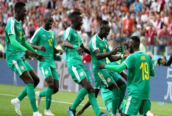 مصر تتأهب لإستضافة امم افريقيا بعد قرار المغرب