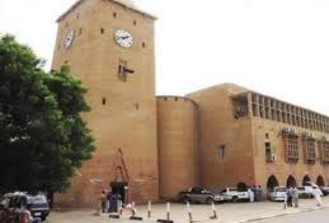 حي ام درماني عريق مهدد بإنهيارات المياه السطحية