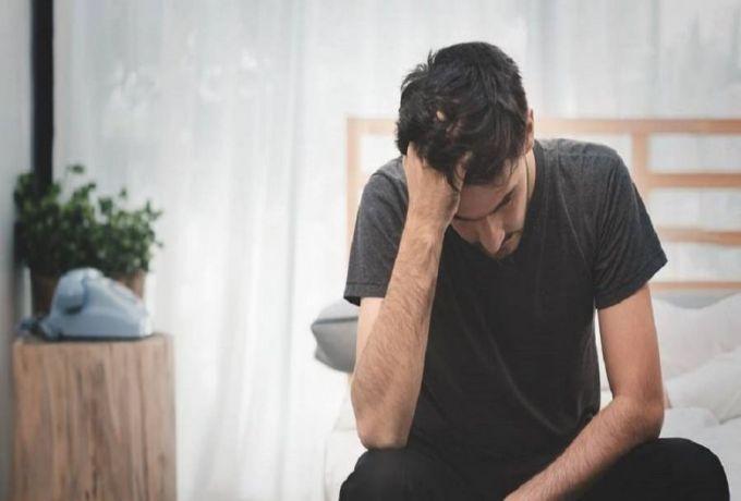 العلماء يكشفون أسباب التعب المزمن