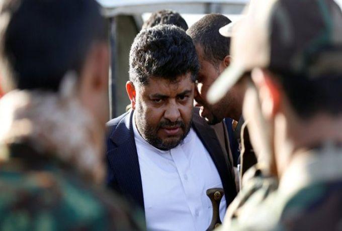 الحوثي يعلق علي آخر تصريح للرئيس البشير