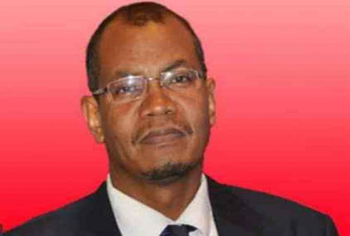 مدير عام وزارة الاتصالات يعلق علي قرار اقالته