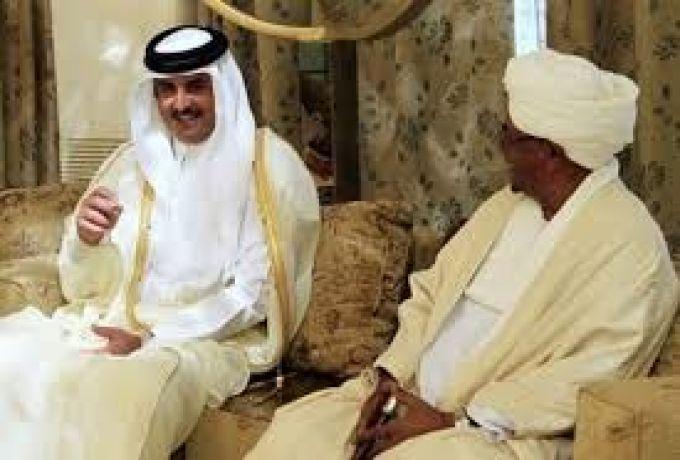 مسؤول سوداني : رفضنا عرضا بالوقود والدقيق مقابل قطع العلاقات مع قطر