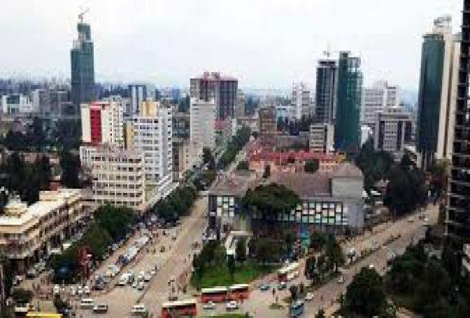 اثيوبيا تمنح تأشيرات الدخول للسودانيين بالمطار