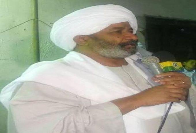 الوزير المستقيل يكشف حقائق سوداوية عن الاقتصاد السوداني