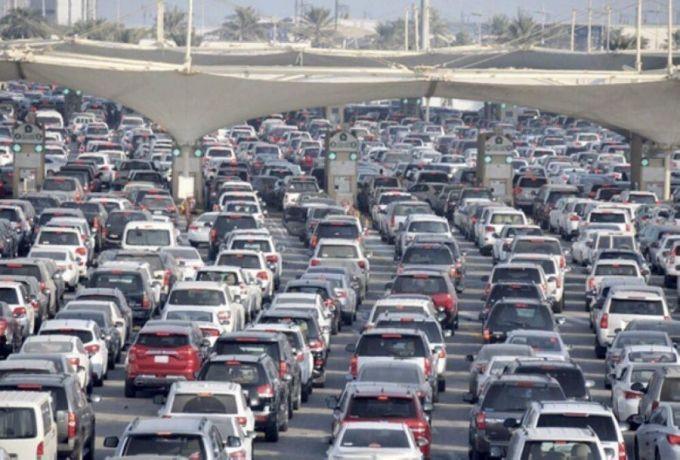 البحرين تسمح للسعوديين بالدخول دون إجراءات
