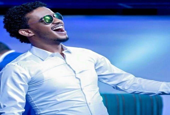 حسين الصادق يكافح الجهوية والعنصرية في ألبوم غنائي