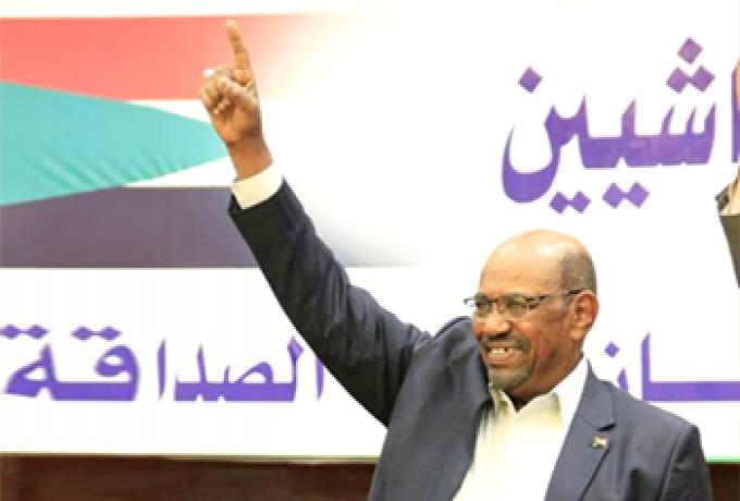 مجلة أمريكية : لماذا يحظي النظام السوداني بأفضلية لدي المخابرات الأمريكية؟