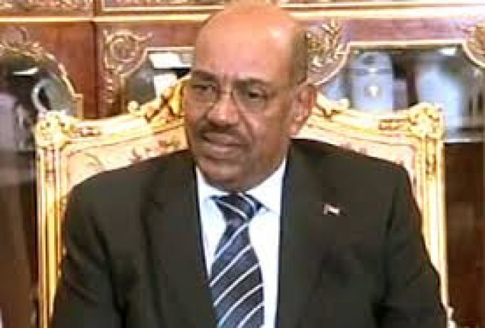 مرشح رئاسي سابق:هذه الطريقة ستتيح للبشير الاستمرار في الرئاسة