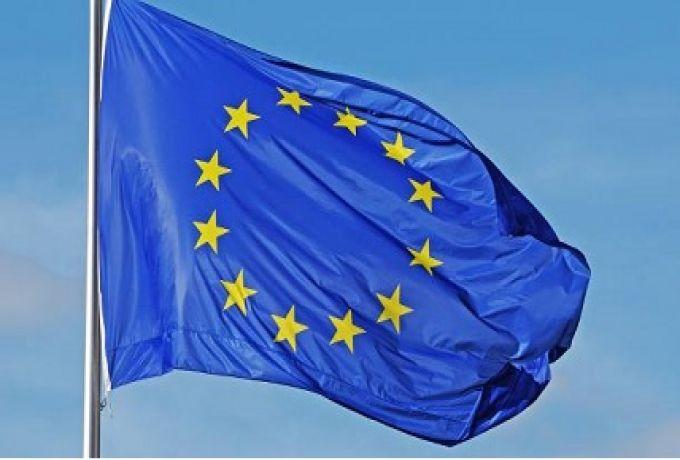 الاتحاد الاوروبي يطمئن علي الأوضاع ويدعو الي اصلاح سياسي واقتصادي بالسودان