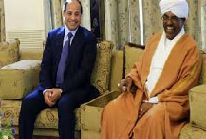 مصر تجدد موقفها الداعم لاستقرار السودان