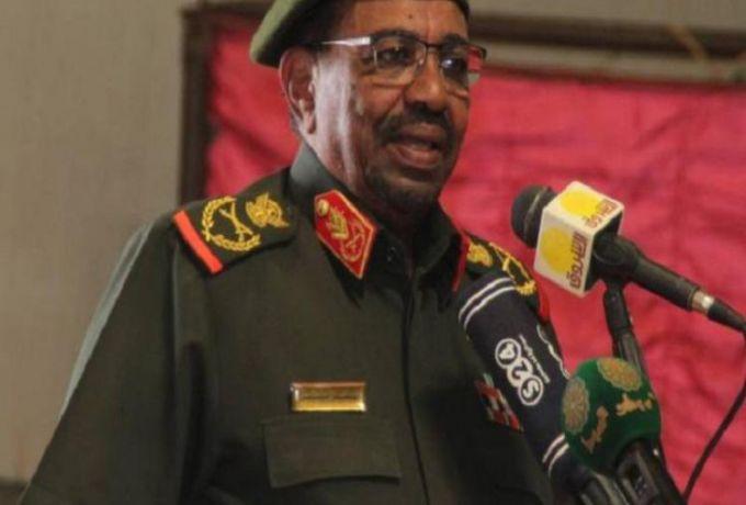 صحيفة لوموند الفرنسية:السودان بين خيار التغيير الجذري او حمام الدم