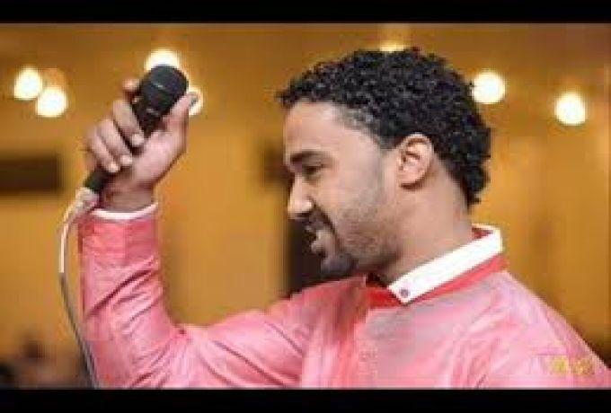 """احمد الصادق يلجأ لـ """"ست البيت"""" بترتيب جديد"""
