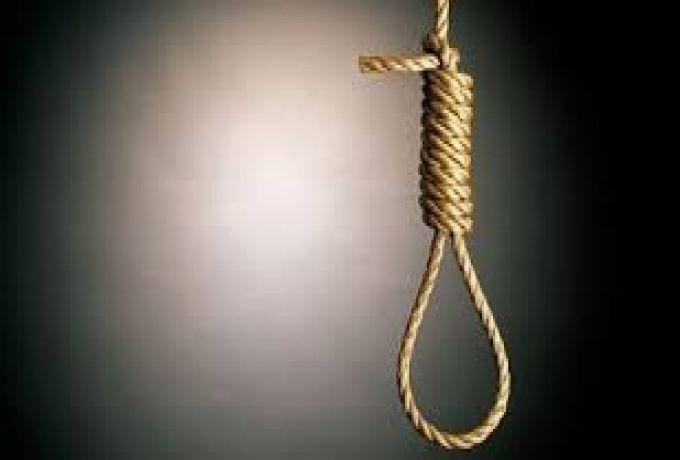أُم تُقدم علي الانتحار لزواج ابنتها