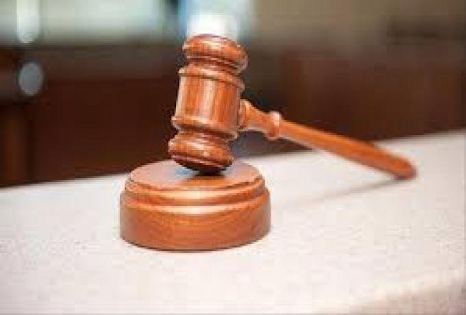 إعادة محاكمة لاعب كرة محكوم عليه بالإعدام