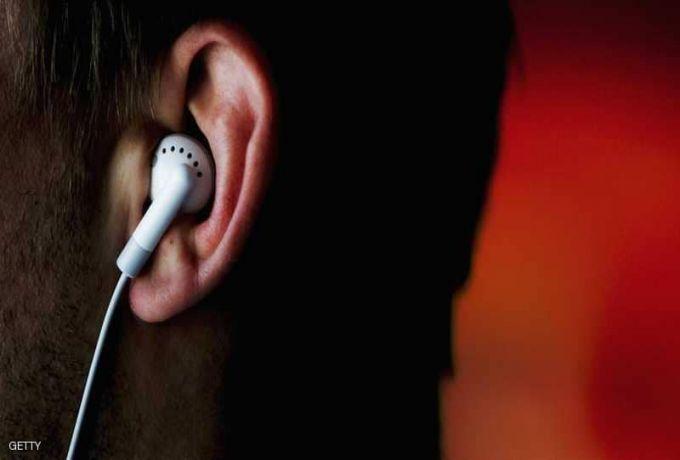 مليار شخص في خطر بسبب المشغلات الصوتية