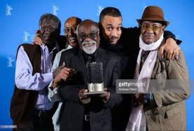 فيلم سوداني يفوز بجائزة عالمية