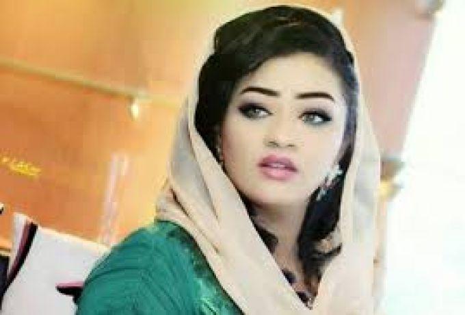 أفراح عصام تكشف سبب غيابها عن الساحة الفنية