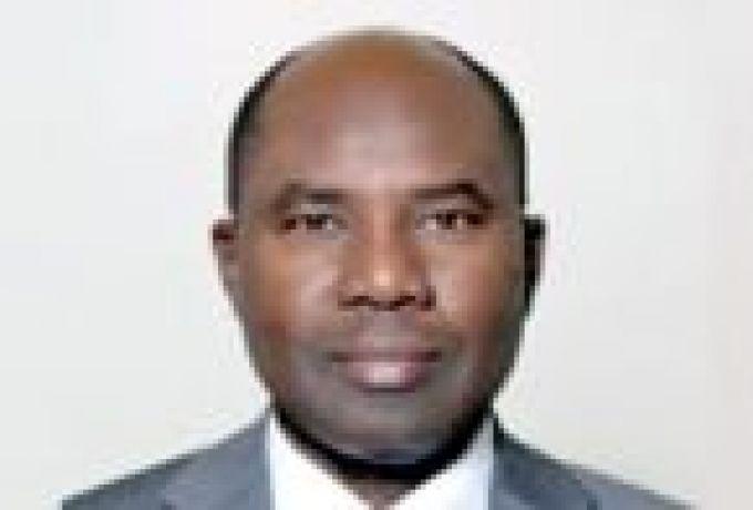 تعرف علي السيرة الذاتية لمحافظ بنك السودان الجديد